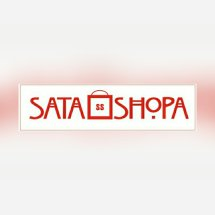 Sata Shopa Logo