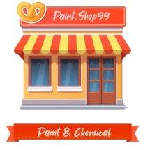 Logo Paint_Shop99