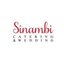 Sinambi Kuliner Logo