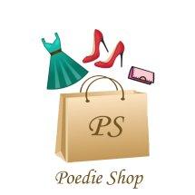 Logo Poedie
