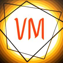 Logo Velvet Mozza