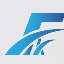 Logo FastKomputer