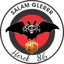 Logo M,E s