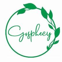 Logo Gosphecy