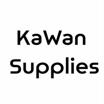 Kawan Supplies Logo