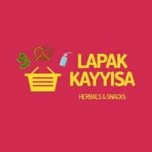 Logo Kayyisa Herbal