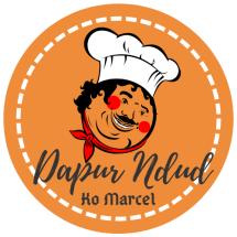 Logo DapurNdud