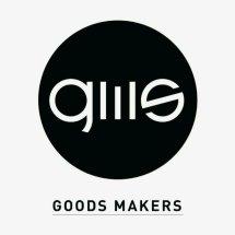 Logo goodsmakersjkt