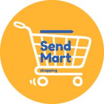 Logo sendmart24