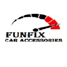 FunFix Logo