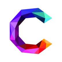 Logo Cerantic