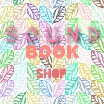 Logo SoundBookShop