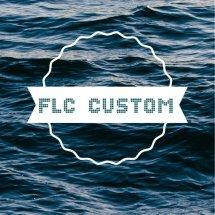 Logo FLC Sport
