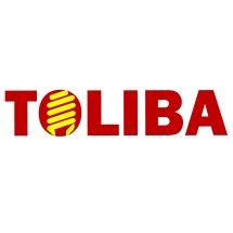 TOLIBA Logo