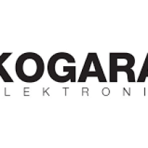 Logo Kogara