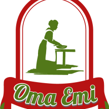OmaEmi Logo