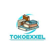 Logo tokoexxel