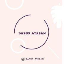 Logo Dapur_atasan