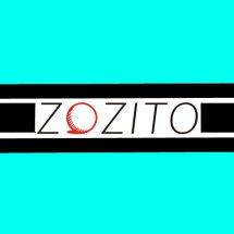 Logo Zozito