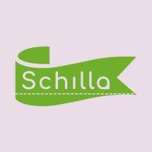 Logo Scilla