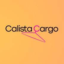 Logo Calista collections