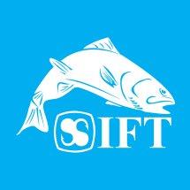 IFT Merchandise Logo