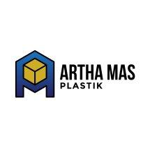 Logo Artha Mas Plastik
