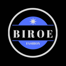 biroe fashion Logo