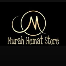 Logo murah hemat store