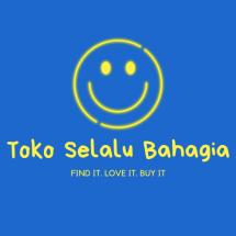 Logo Tokoselalubahagia