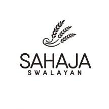 Sahaja Swalayan Logo