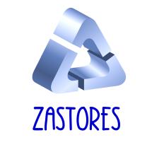 Logo Zastores_
