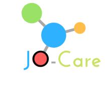 Logo Jersey Original