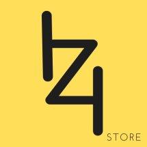IZI CELL Logo