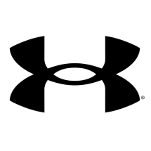 Logo Under Armour Indonesia
