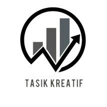 Logo Tasik Kreatif