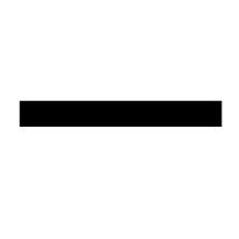 AnekaNiagaCenter Logo