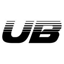 Usaha Baru Cycle Logo