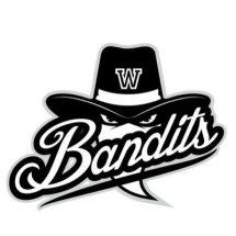 Banditfashion Logo
