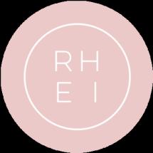rhei_collection Logo