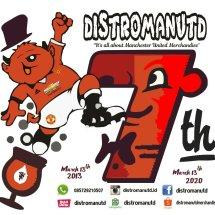 logo_distromanutd