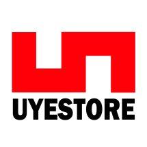 Logo Uye Store