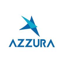 Logo Azzura 99