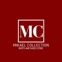 Logo Mikael Collection