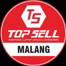 TOPSELL MALANG Logo