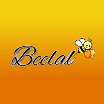 Logo Beelal24