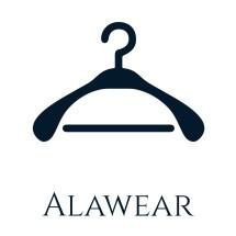Alawear Logo