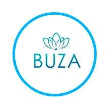 Logo Bunga Skincare Tangerang