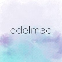 edelmac Logo