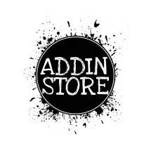 Logo Addin Official
